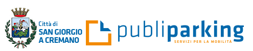 sangiorgio-logo-publiparking-citta-orizzontale