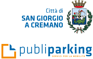 sangiorgio-logo-publiparking-citta-verticale